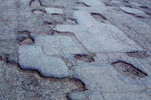 asfalt_dir
