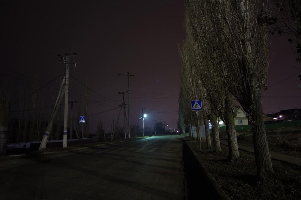 IMG_9640