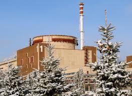 АЭС-Балаково