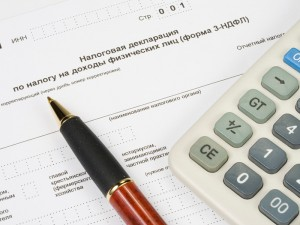 Заполнение-налоговой-декларации_800_600