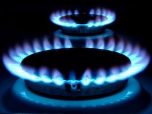 otravlenie-ugarnym-gazom