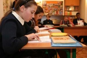 Svjato-Dimitrievskaja-shkola