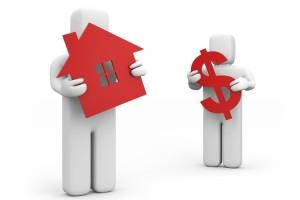 tax_sale_house_2