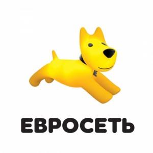 logo_evroset-500x500_large