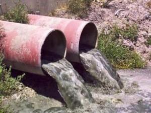 1342789705_sbros-kanalizacii