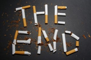 2713_The-end-written-in-cigarettes