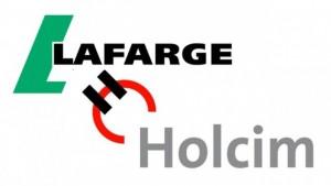large_Lafarge