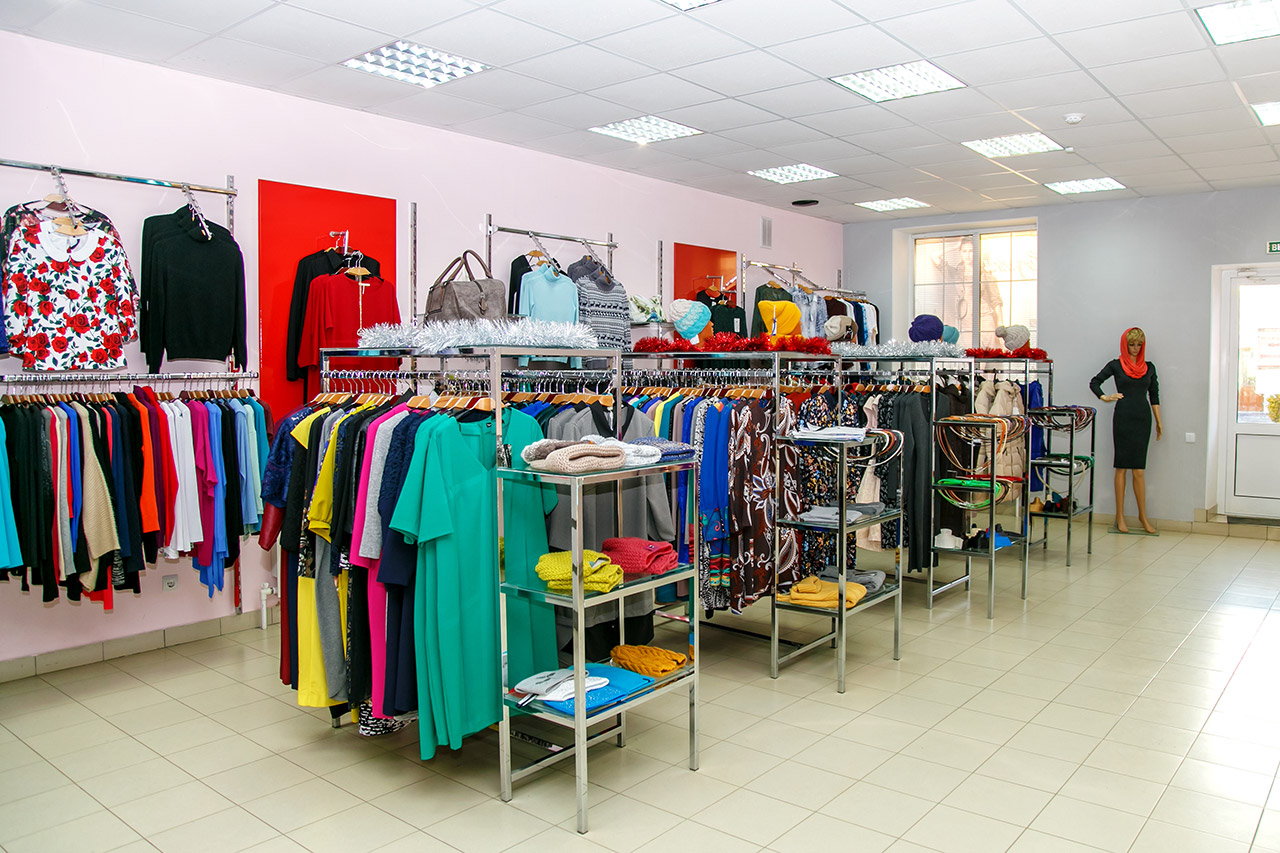 Интернет Магазин Подиум Женской Одежды С Доставкой