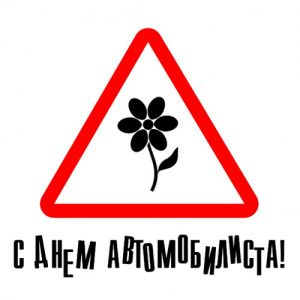 den_avtomob_04