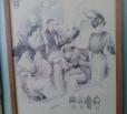 Организация долгожитель «Швейное ателье»