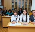 В Вольском музыкальном училище прошли мастер-классы преподавателей Саратовской области