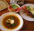 Саратовская область заняла 2 место в России по стоимости минимального набора продуктов питания