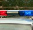 В Вольске задержаны 5 водителей в состоянии алкогольного опьянения