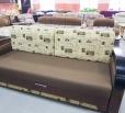 «Нью лайн мебель» мебельный магазин в Вольске