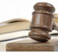 В Вольском районе трое молодых людей обвиняются в причинении смерти местному жителю