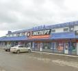Магазин «ВольскМебель»