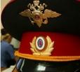 Новый регламент работы Вольских сотрудников МВД