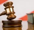 Суд Санкт-Петербурга рассмотрит жалобу бывшего вице-губернатора Марата Оганесяна