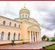 5 мест Вольска, которые непременно стоит посетить