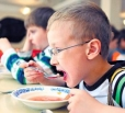 Асмолов: Больно за детей, становящихся заложниками Минобрнауки
